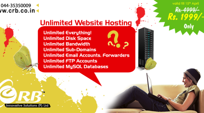 banner_unlimited_Hosting